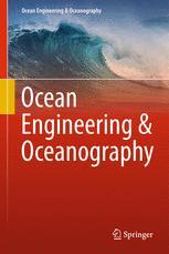 Ocean Engineering & Oceanography