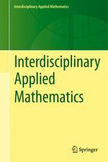 Interdisciplinary Applied Mathematics