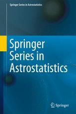 Springer Series in Astrostatistics