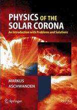Springer Praxis Books