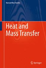 Phd Thesis In Heat And Mass Transfer
