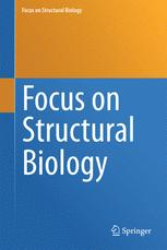 Focus on Structural Biology