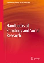 Handbooks of Sociology and Social Research