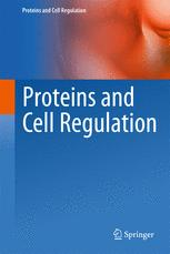 Proteins and Cell Regulation