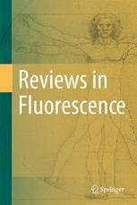 Reviews in Fluorescence