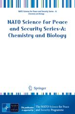 NATO Science for Peace and Security Series A: Chemistry and Biology