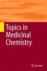 Topics in Medicinal Chemistry