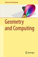 Geometry and Computing