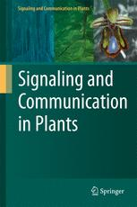 Signaling and Communication in Plants