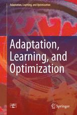 Adaptation, Learning, and Optimization