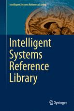 Intelligent Systems Reference Library