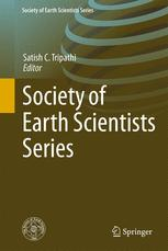 Society of Earth Scientists Series