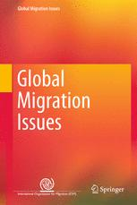 Global Migration Issues