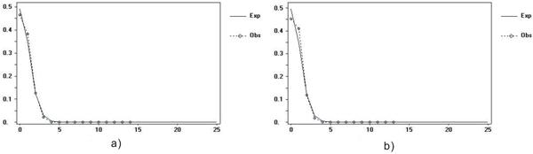 电路 电路图 电子 户型 户型图 平面图 原理图 2627_1020