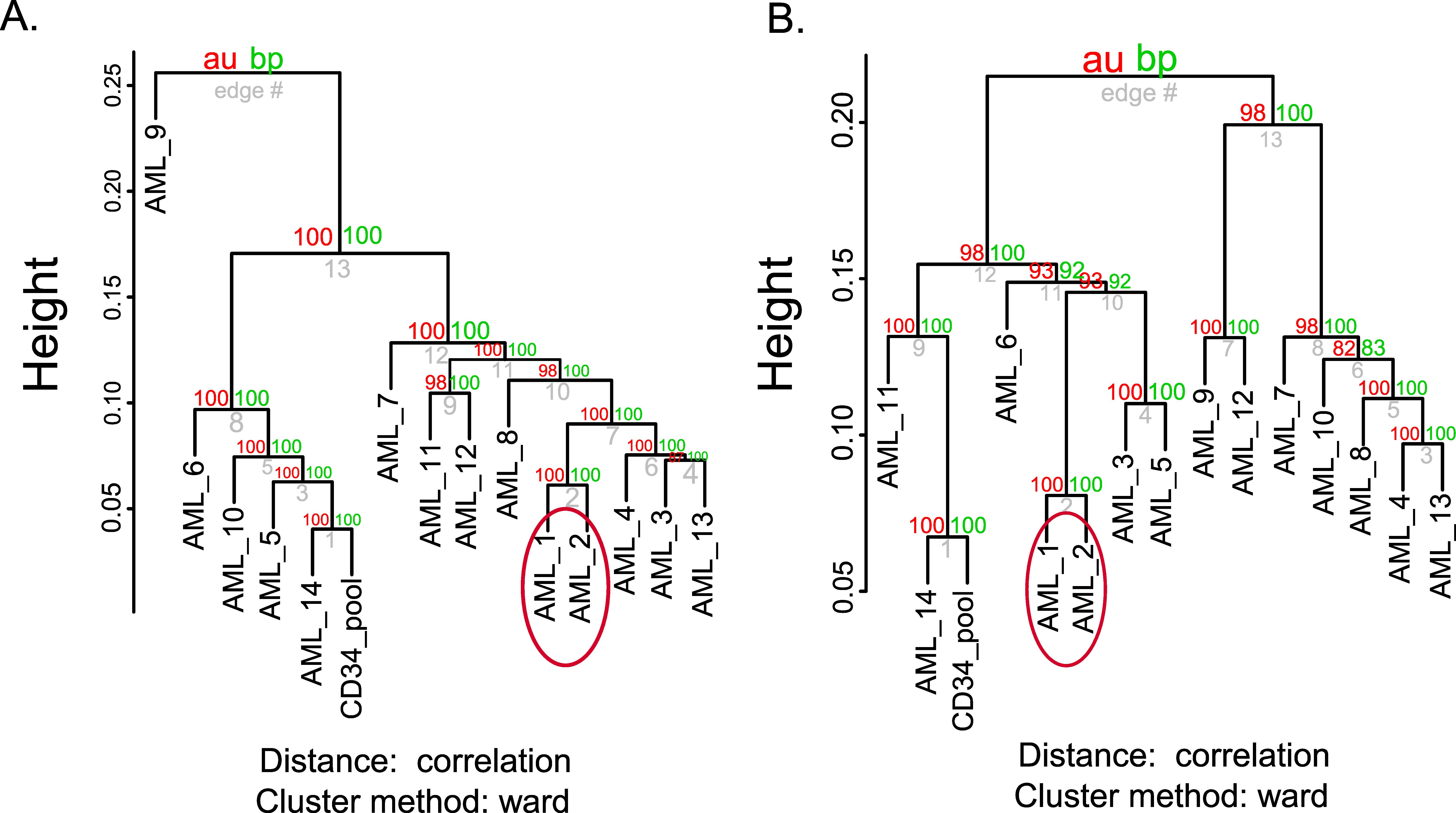 电路 电路图 电子 原理图 6301_3518