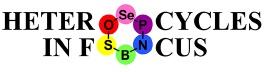 http://static-content.springer.com/image/art%3A10.1007%2Fs10593-021-02937-z/MediaObjects/10593_2021_2937_Figa_HTML.jpg