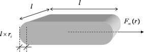http://static-content.springer.com/image/art%3A10.1007%2Fs11671-009-9463-y/MediaObjects/11671_2009_Article_9463_Fig7_HTML.jpg
