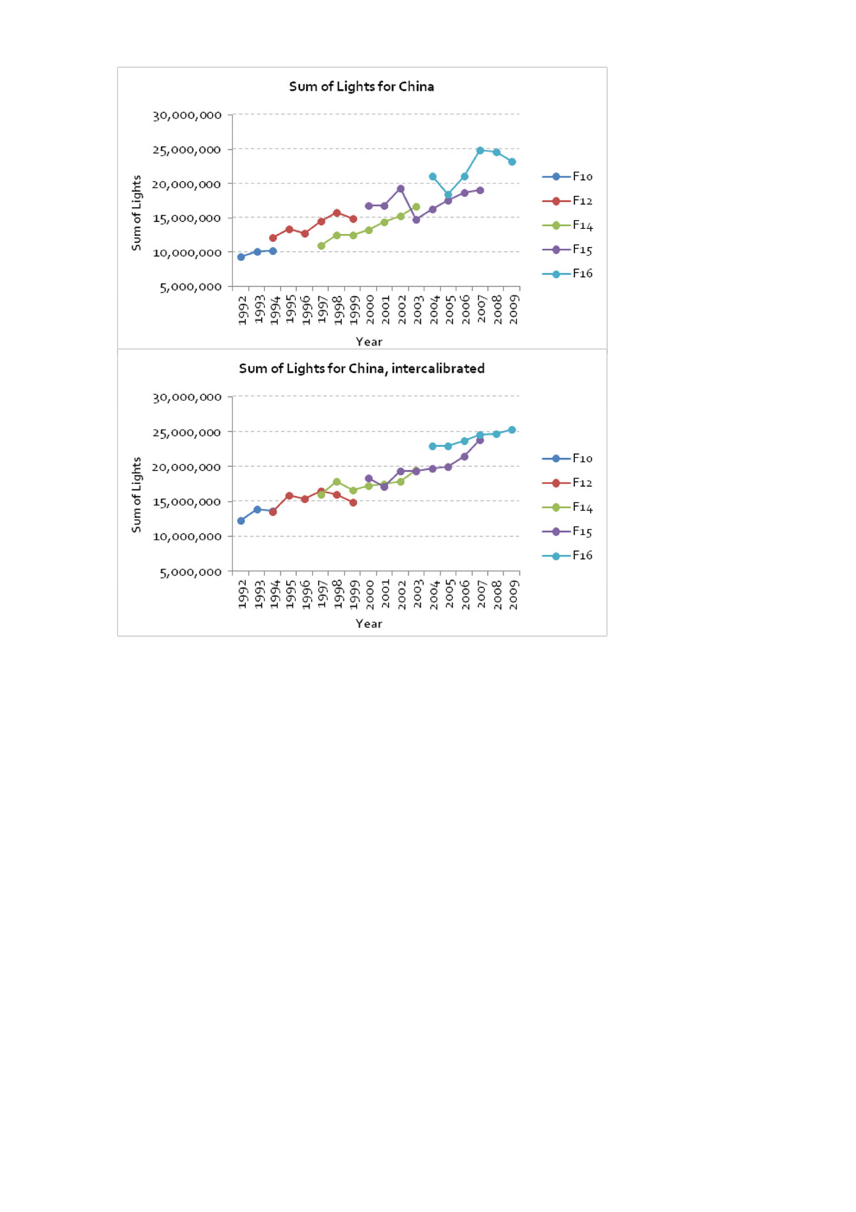 http://static-content.springer.com/image/art%3A10.1140%2Fepjds19/MediaObjects/13688_2013_Article_23_Fig1_HTML.jpg