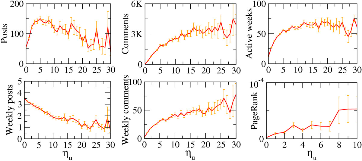 http://static-content.springer.com/image/art%3A10.1140%2Fepjds30/MediaObjects/13688_2013_Article_6002_Fig3_HTML.jpg
