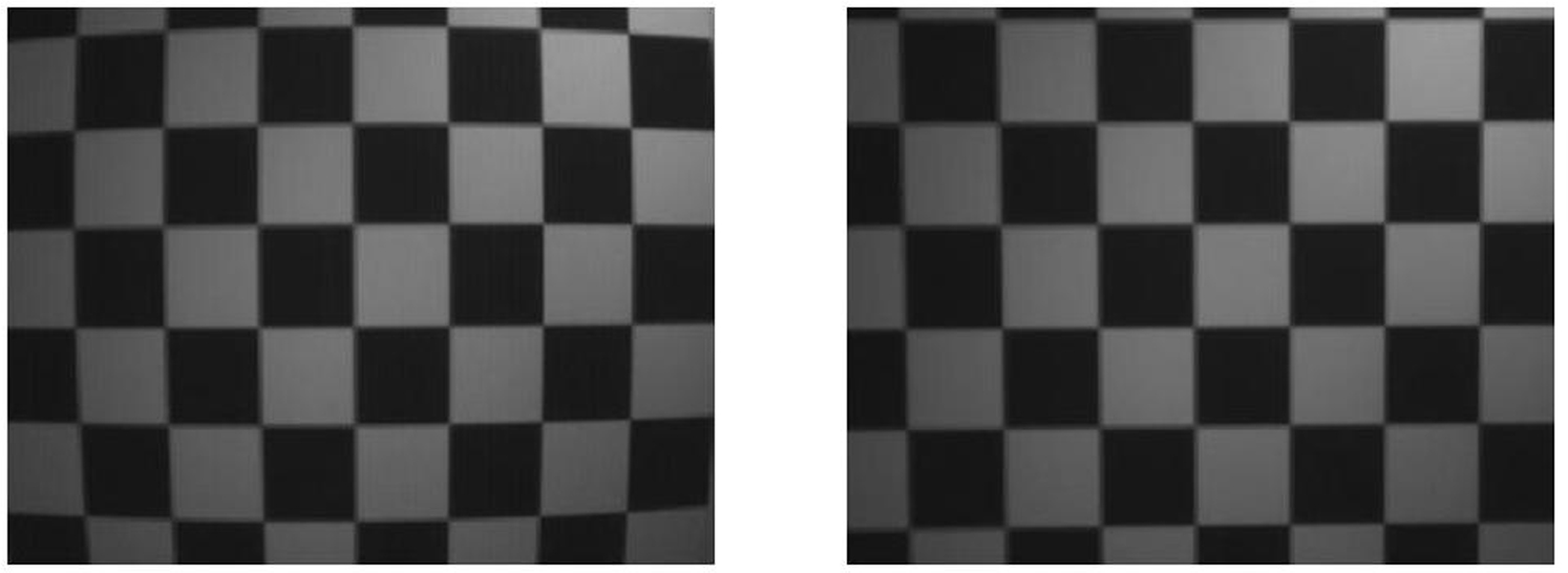 http://static-content.springer.com/image/art%3A10.1155%2F2009%2F716317/MediaObjects/13639_2009_Article_200_Fig21_HTML.jpg