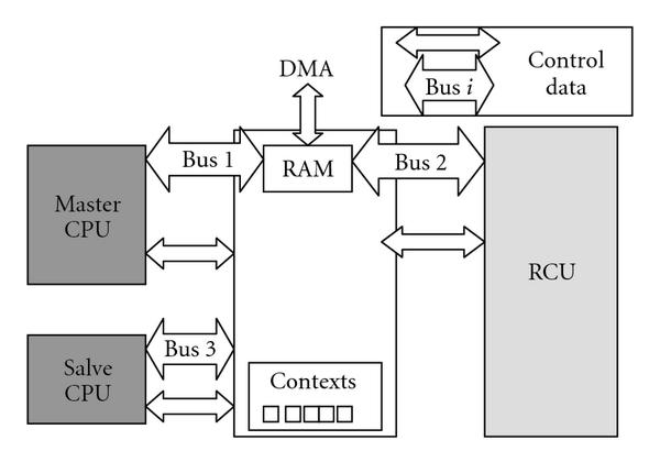 http://static-content.springer.com/image/art%3A10.1155%2F2009%2F976296/MediaObjects/13639_2009_Article_212_Fig1_HTML.jpg