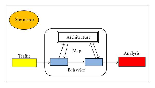 http://static-content.springer.com/image/art%3A10.1155%2F2009%2F984891/MediaObjects/13639_2009_Article_213_Fig3_HTML.jpg