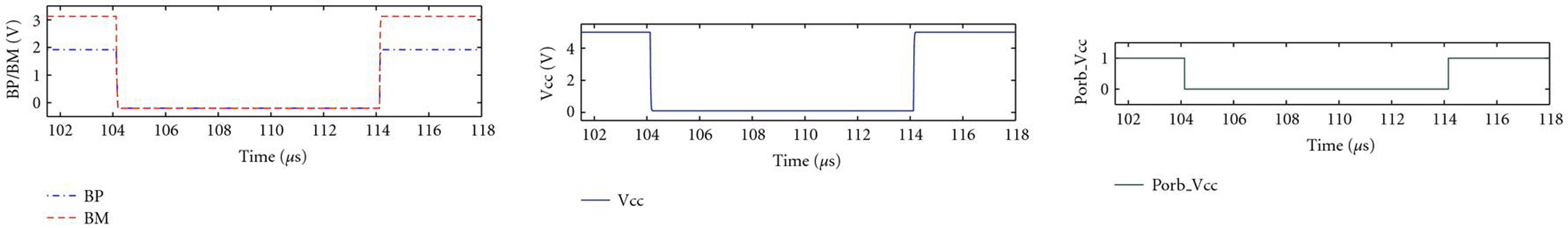 http://static-content.springer.com/image/art%3A10.1155%2F2010%2F726286/MediaObjects/13639_2009_Article_225_Fig9_HTML.jpg