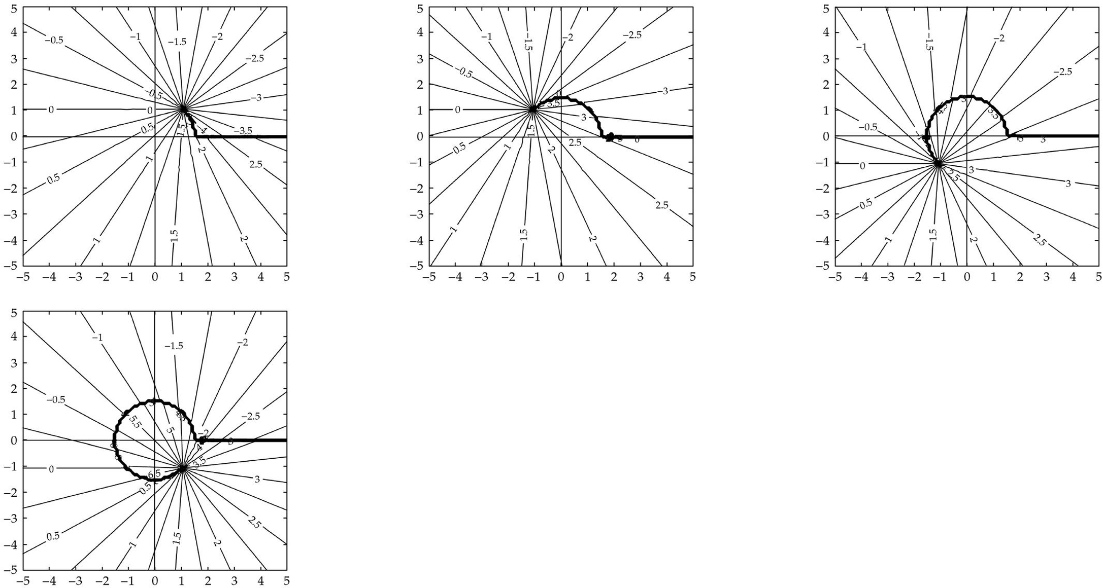 http://static-content.springer.com/image/art%3A10.1155%2F2010%2F731741/MediaObjects/13661_2009_Article_953_Fig3_HTML.jpg