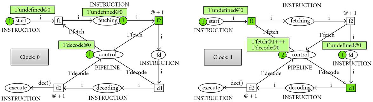 http://static-content.springer.com/image/art%3A10.1155%2F2011%2F316510/MediaObjects/13639_2010_Article_232_Fig1_HTML.jpg
