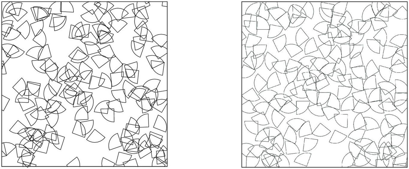 http://static-content.springer.com/image/art%3A10.1155%2F2011%2F458283/MediaObjects/13640_2010_Article_352_Fig3_HTML.jpg