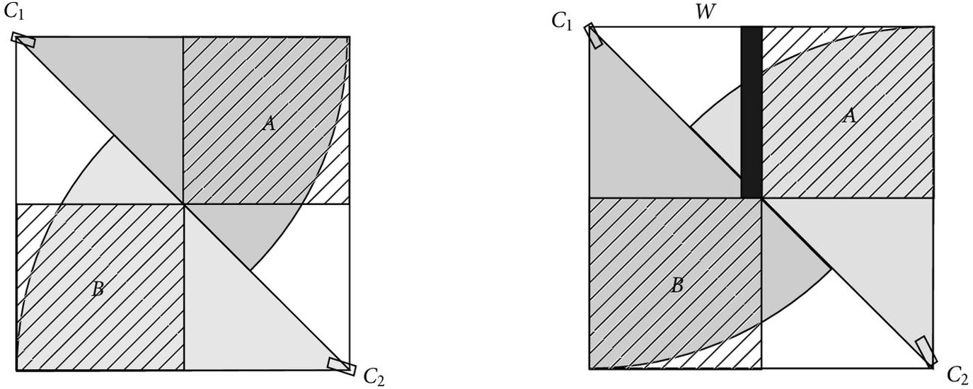 http://static-content.springer.com/image/art%3A10.1155%2F2011%2F458283/MediaObjects/13640_2010_Article_352_Fig8_HTML.jpg