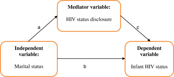 http://static-content.springer.com/image/art%3A10.1186%2F0778-7367-71-4/MediaObjects/13690_2012_43_Fig1_HTML.jpg