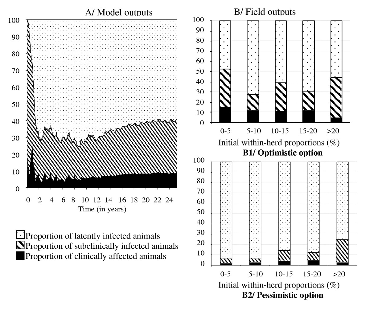http://static-content.springer.com/image/art%3A10.1186%2F1297-9716-42-36/MediaObjects/13567_2010_Article_36_Fig6_HTML.jpg