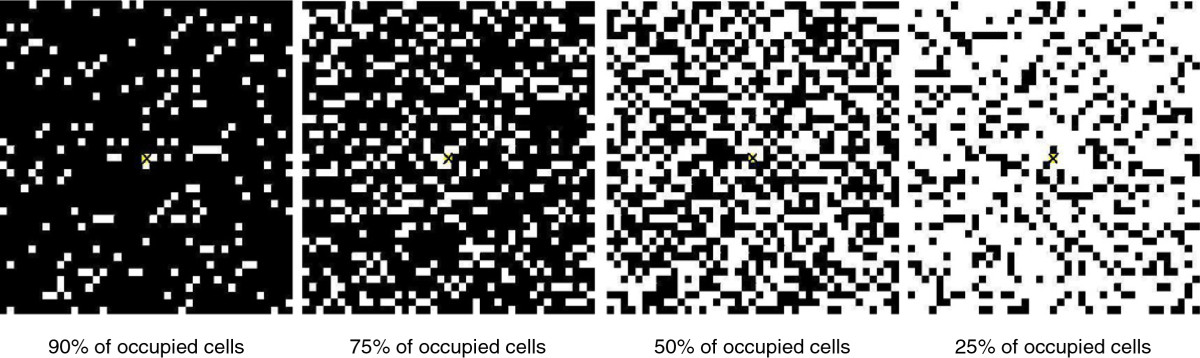 http://static-content.springer.com/image/art%3A10.1186%2F1297-9716-44-44/MediaObjects/13567_2013_Article_253_Fig2_HTML.jpg