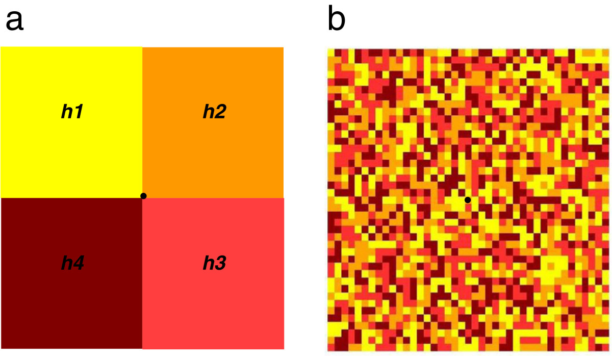 http://static-content.springer.com/image/art%3A10.1186%2F1297-9716-44-44/MediaObjects/13567_2013_Article_253_Fig3_HTML.jpg
