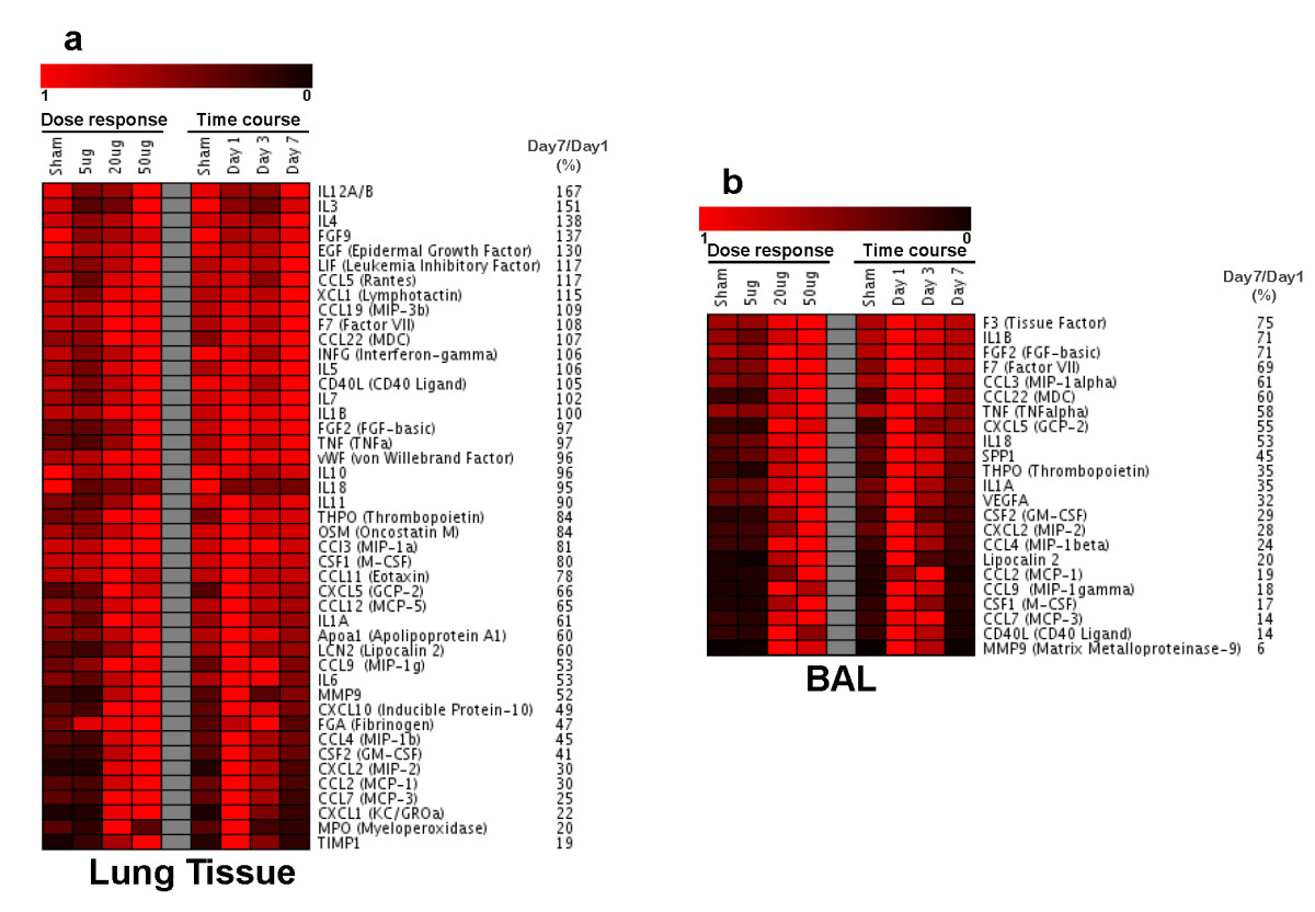 http://static-content.springer.com/image/art%3A10.1186%2F1465-9921-12-94/MediaObjects/12931_2011_1117_Fig3_HTML.jpg