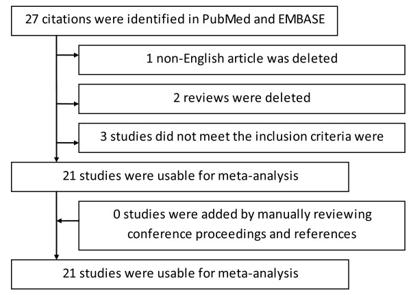 http://static-content.springer.com/image/art%3A10.1186%2F1465-9921-13-111/MediaObjects/12931_2012_1315_Fig7_HTML.jpg