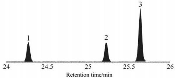 http://static-content.springer.com/image/art%3A10.1186%2F1467-4866-2-21/MediaObjects/12932_2001_Article_13_Fig4_HTML.jpg