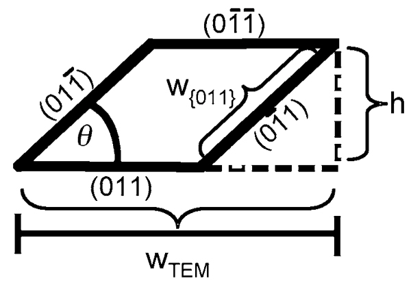 http://static-content.springer.com/image/art%3A10.1186%2F1467-4866-6-60/MediaObjects/12932_2005_Article_54_Fig1_HTML.jpg
