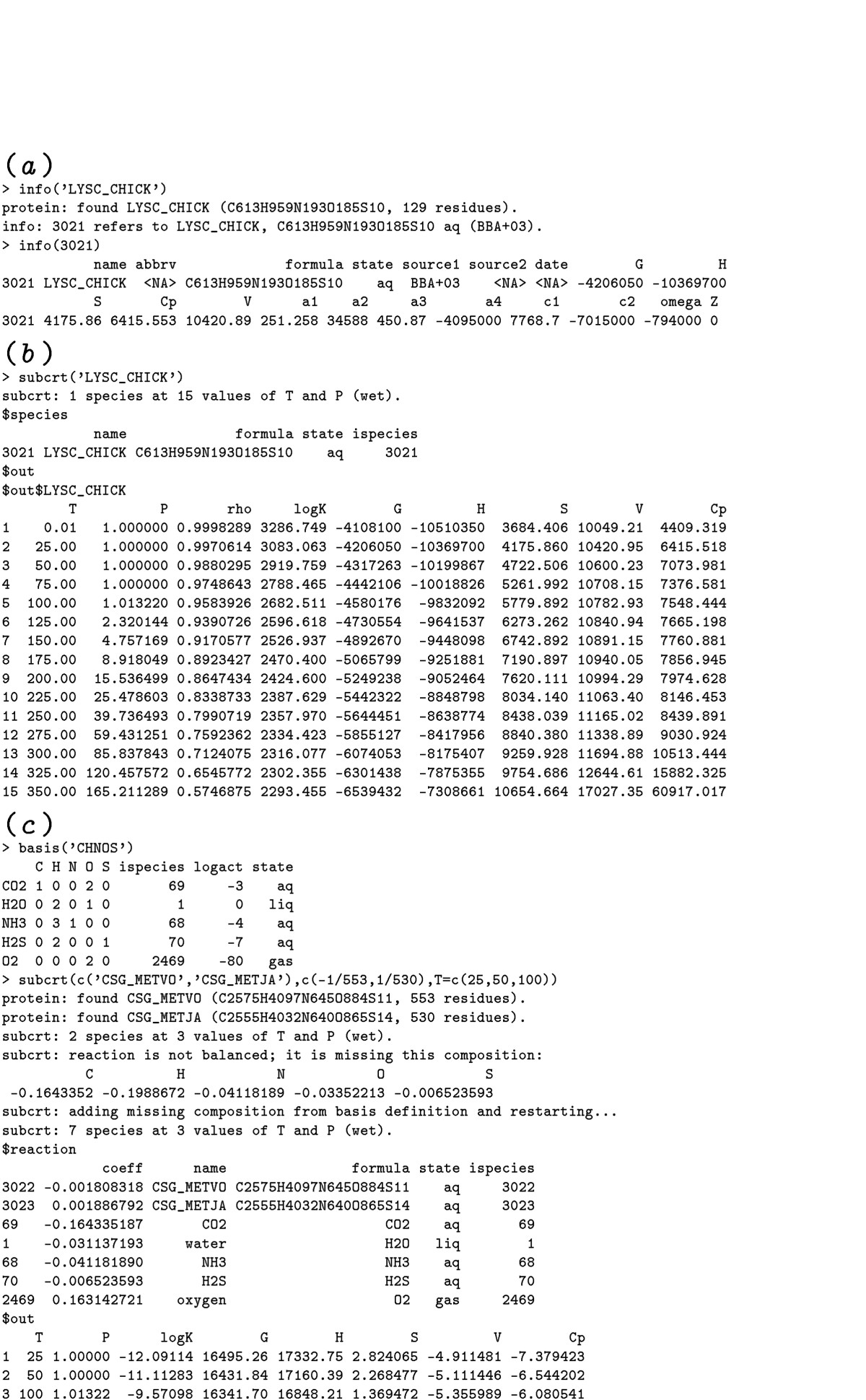 http://static-content.springer.com/image/art%3A10.1186%2F1467-4866-9-10/MediaObjects/12932_2008_Article_91_Fig2_HTML.jpg