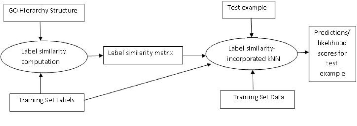 http://static-content.springer.com/image/art%3A10.1186%2F1471-2105-10-142/MediaObjects/12859_2008_Article_2872_Fig4_HTML.jpg