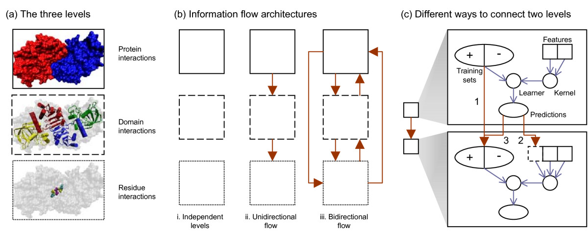 http://static-content.springer.com/image/art%3A10.1186%2F1471-2105-10-241/MediaObjects/12859_2009_Article_2971_Fig1_HTML.jpg