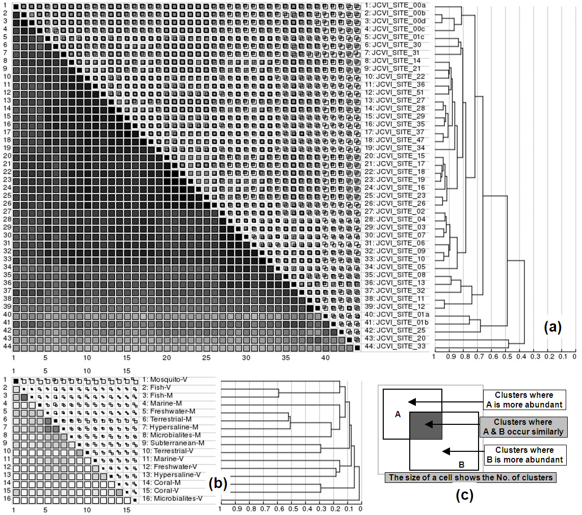http://static-content.springer.com/image/art%3A10.1186%2F1471-2105-10-359/MediaObjects/12859_2009_Article_3089_Fig5_HTML.jpg