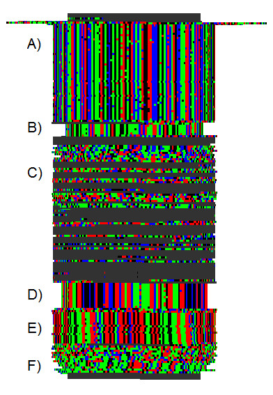 http://static-content.springer.com/image/art%3A10.1186%2F1471-2105-10-452/MediaObjects/12859_2009_Article_3182_Fig4_HTML.jpg