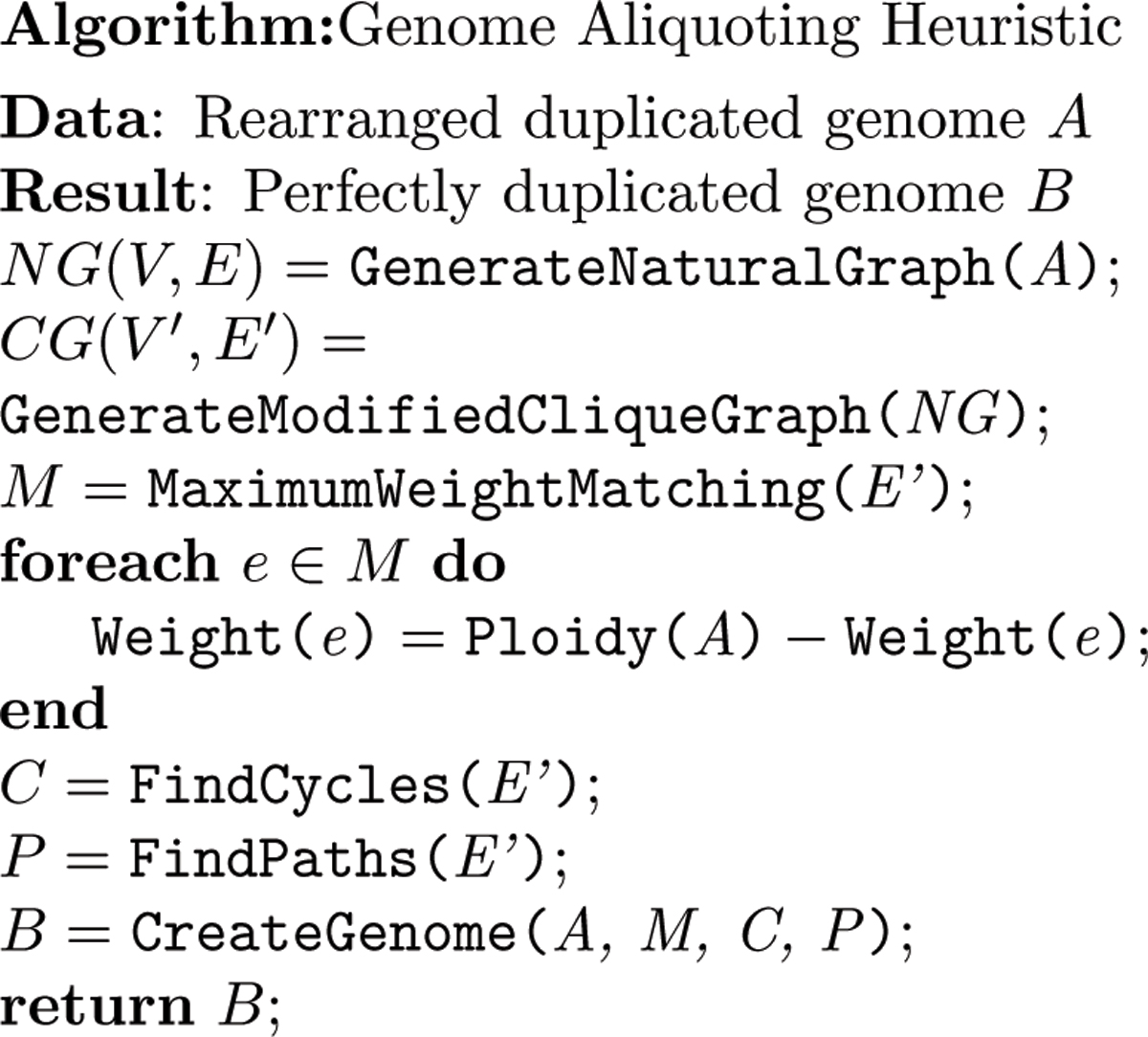 http://static-content.springer.com/image/art%3A10.1186%2F1471-2105-10-S1-S2/MediaObjects/12859_2009_Article_3185_Fig2_HTML.jpg