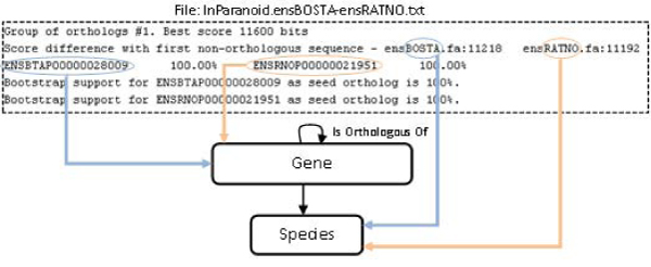 http://static-content.springer.com/image/art%3A10.1186%2F1471-2105-10-S10-S13/MediaObjects/12859_2009_Article_3381_Fig5_HTML.jpg