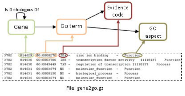 http://static-content.springer.com/image/art%3A10.1186%2F1471-2105-10-S10-S13/MediaObjects/12859_2009_Article_3381_Fig8_HTML.jpg