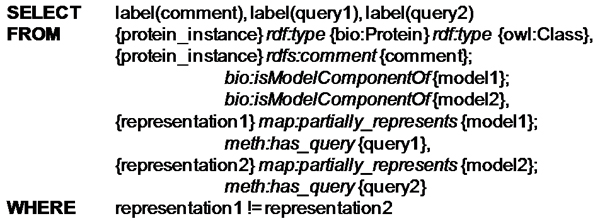 http://static-content.springer.com/image/art%3A10.1186%2F1471-2105-10-S10-S9/MediaObjects/12859_2009_Article_3377_Fig8_HTML.jpg