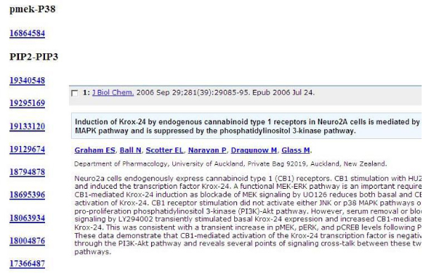 http://static-content.springer.com/image/art%3A10.1186%2F1471-2105-10-S11-S14/MediaObjects/12859_2009_Article_3396_Fig4_HTML.jpg