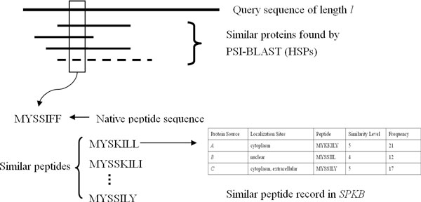 http://static-content.springer.com/image/art%3A10.1186%2F1471-2105-10-S15-S8/MediaObjects/12859_2009_Article_3453_Fig3_HTML.jpg